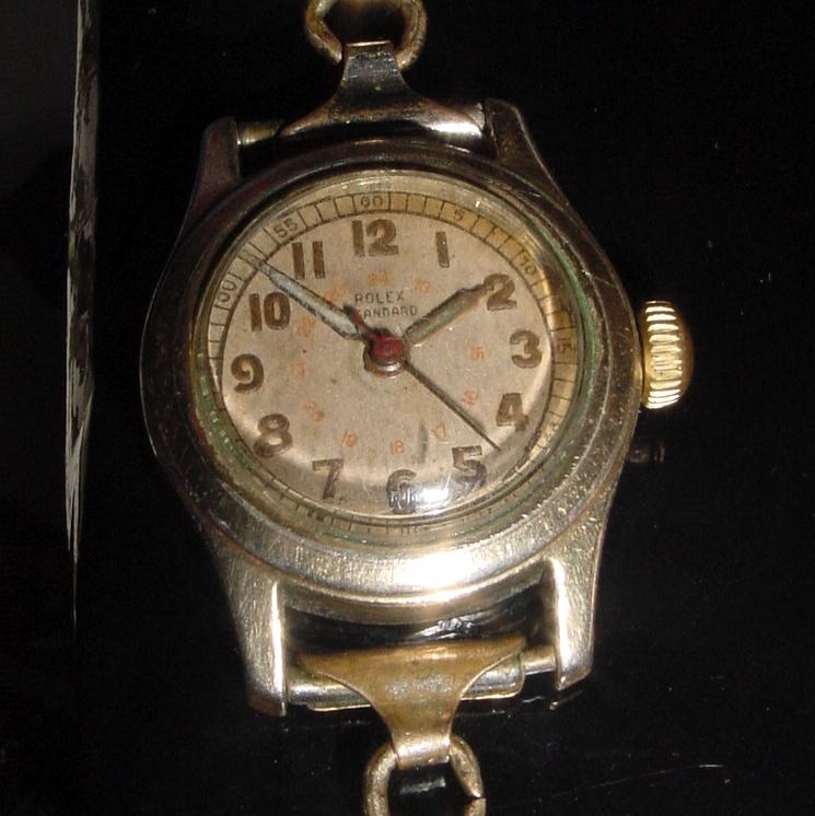 Rolex Watch Collection - Rolex Swiss Luxury Watches