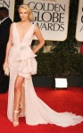 img-best-dressed-golden-globes-charlize-theron_210049627595.jpg_bestdressed_item