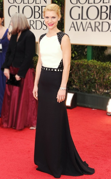 img-best-dressed-golden-globes-claire-danes_224659654708.jpg_bestdressed_item