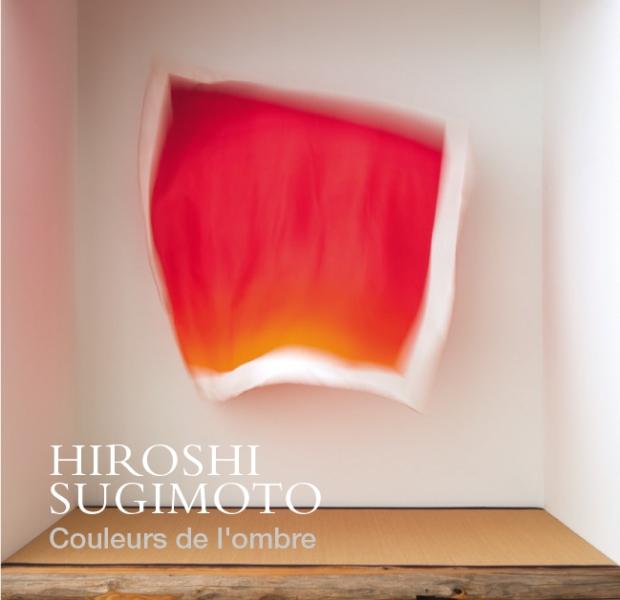 Hiroshi Sugimoto for Hermès Editeur Scarf