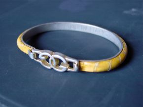 fake gucci bangle