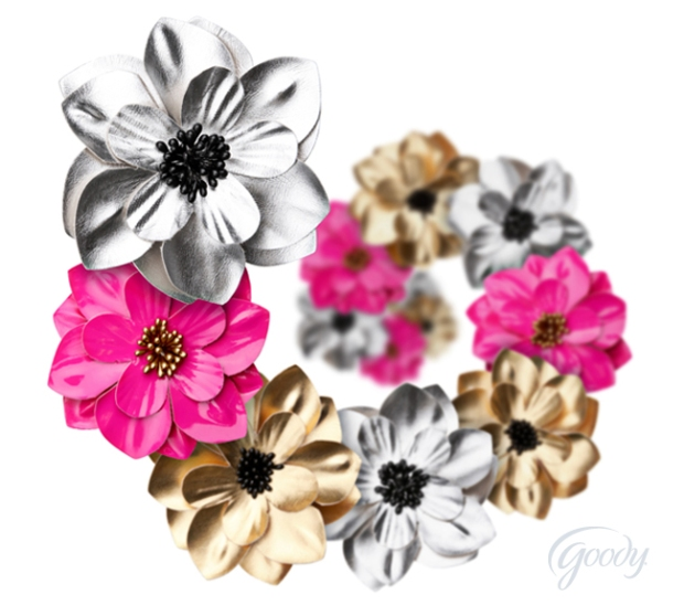 Patent-leather-flower-Salon-clip_detail.ashx