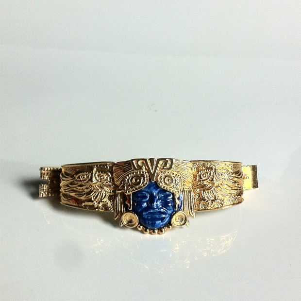 Marbel Bracelet 1