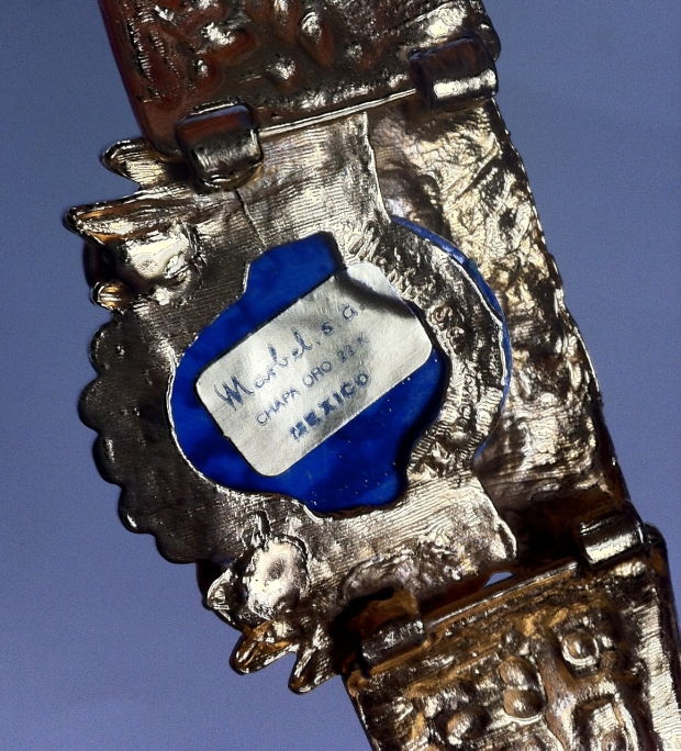 Marbel Bracelet 3