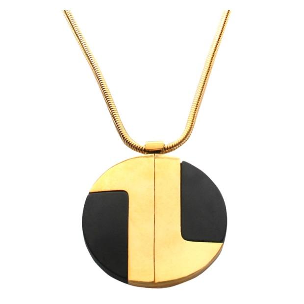 lanvin_paris_necklace1