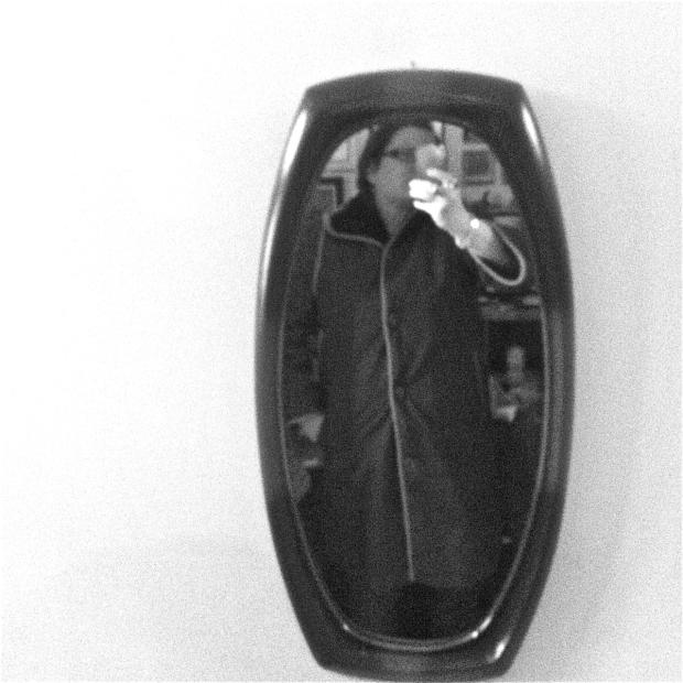 Bonnie Cashin Weatherwear coat