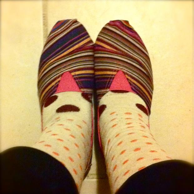 dollarama shoes
