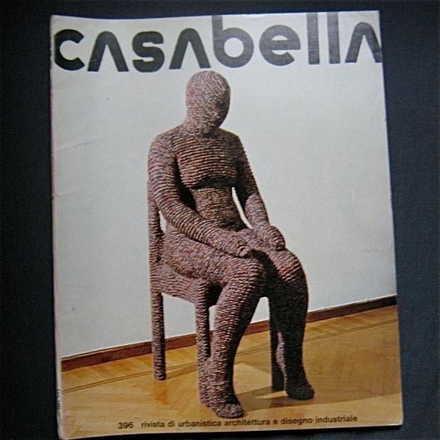 casabella1