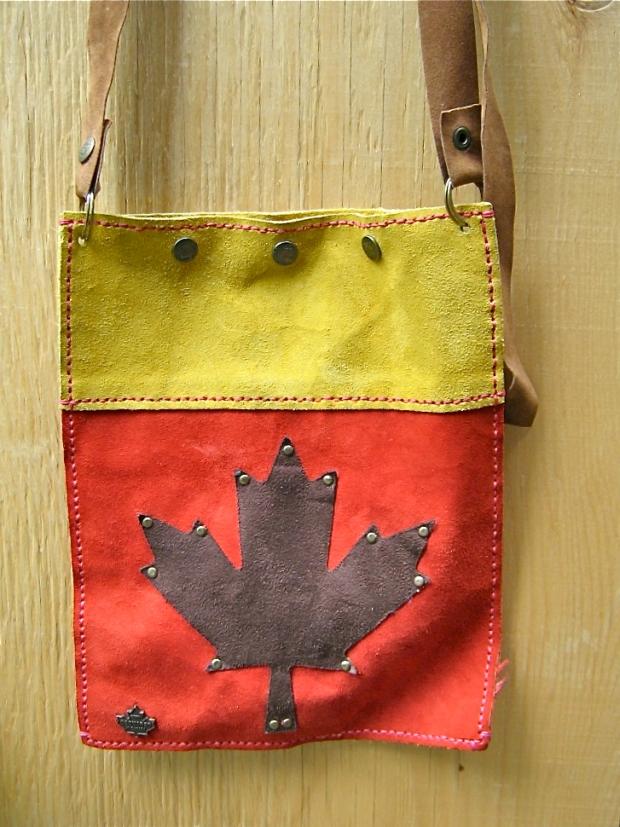 dsqaured bandolier bag 2