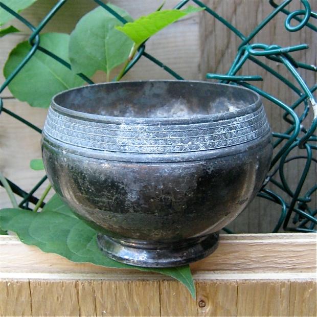 meridan bowl 3