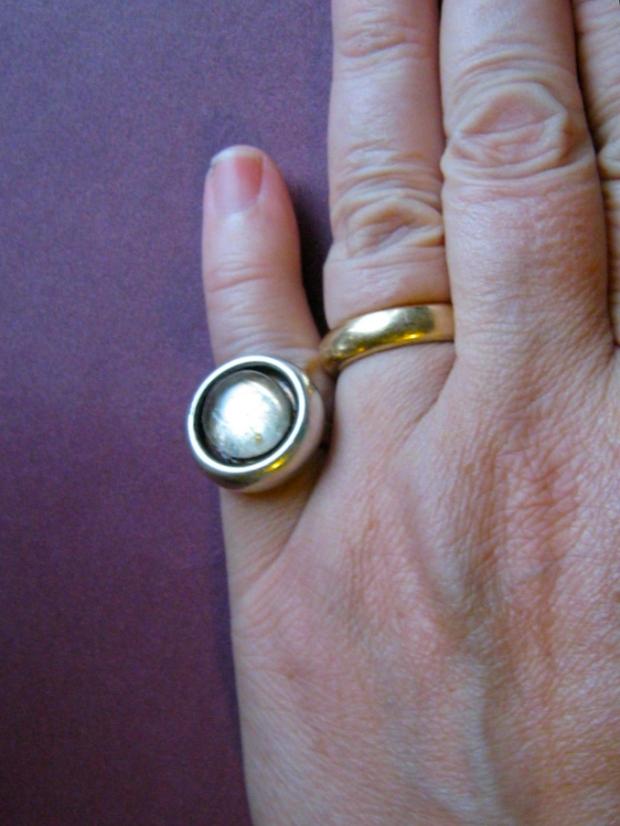 EF ring 4