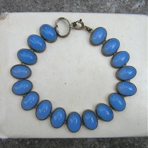 deco blue