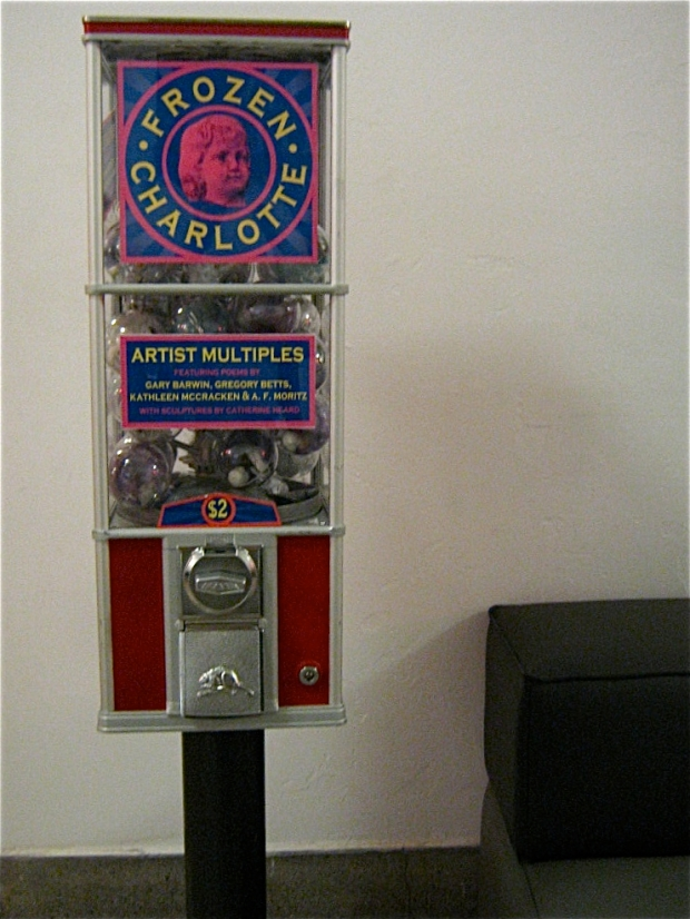 vending machine of fate 1
