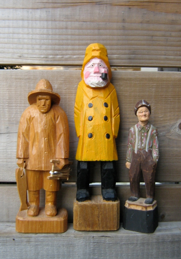 collections folk art 2