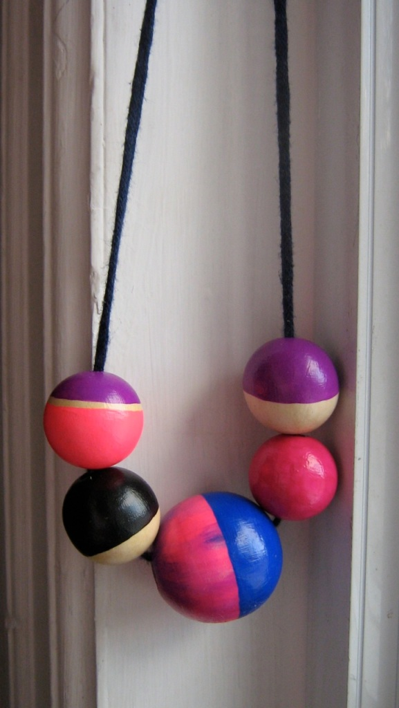 jessica necklace