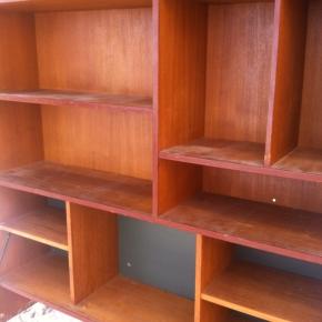 domino mobler shelf