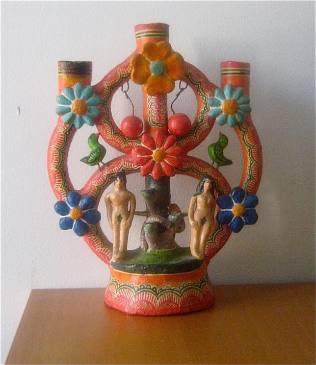 candelabra 1