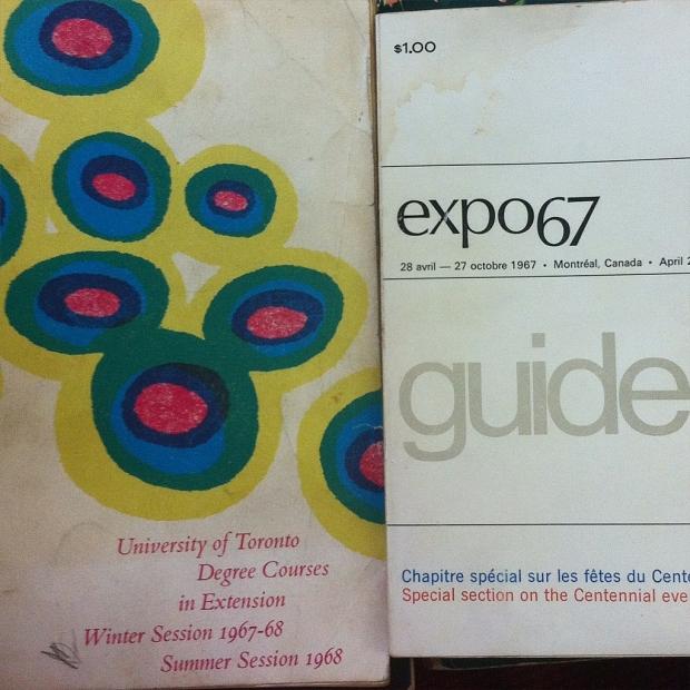 fond books 1