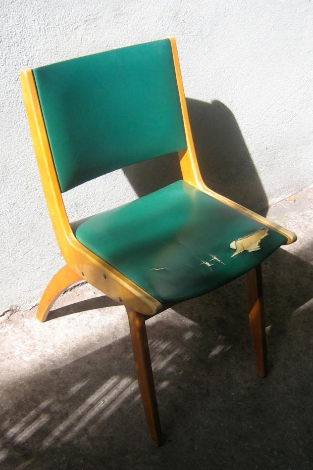 henderson chair 2