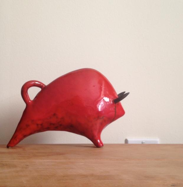 red bull 2