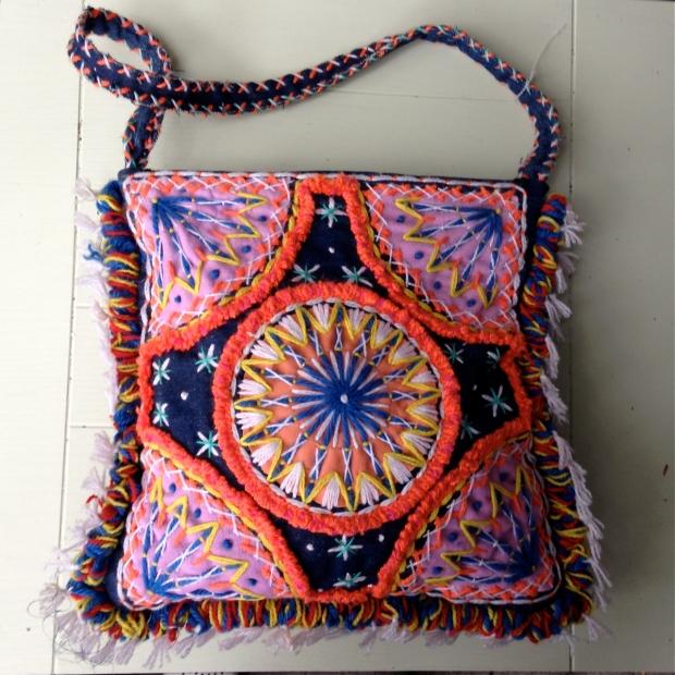 Thai Bag