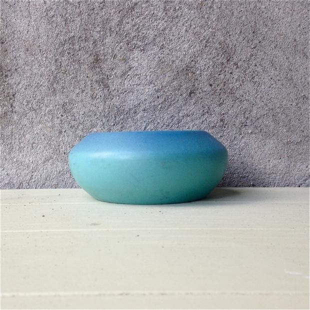 van briggles bowl