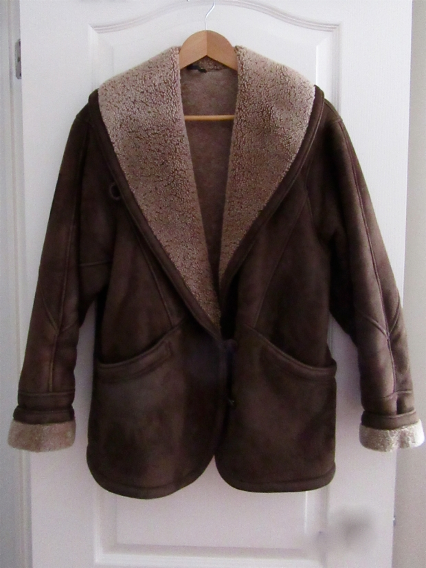 blog shearling