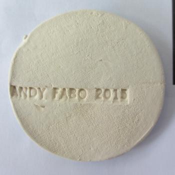 blog andy fabo 2