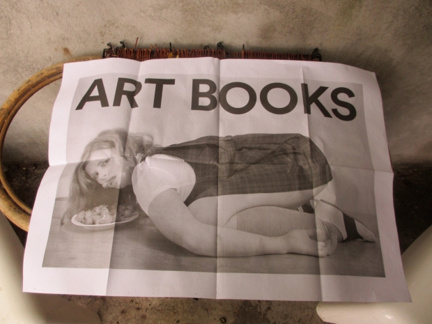 blog art books 2