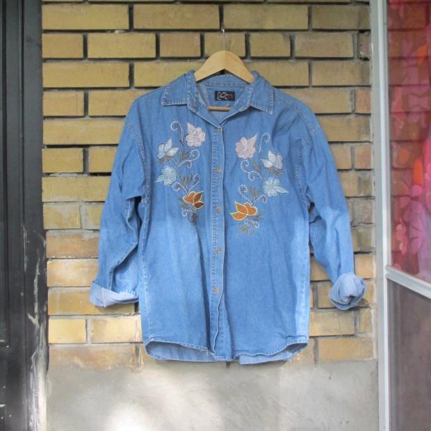 summer thrift 5