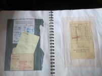 sketchbook sneak peek 4