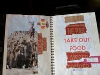 sketchbook sneak peek 5