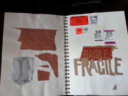 sketchbook sneak peek 6