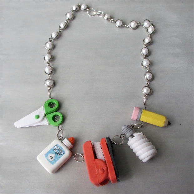 blog eraser necklace 3