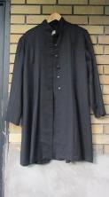 blog long coat