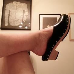 b;og ballet clogs 3