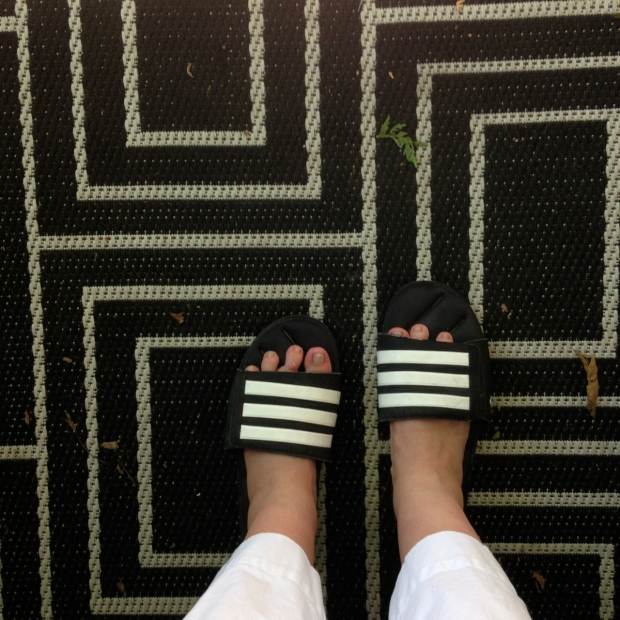 blog adidas 1