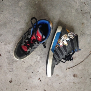 blog adidas 3