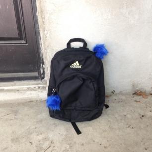 blog adidas bag
