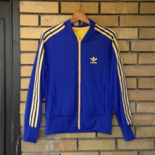 blog adidas jacket 2