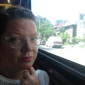 blog-bus-selfie