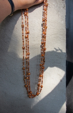 blog copper skulls