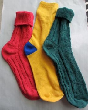 blog drake socka