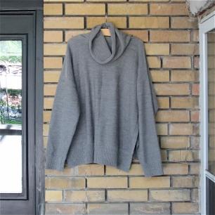 blog drake sweater