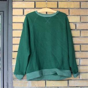 blog drake sweatshirt