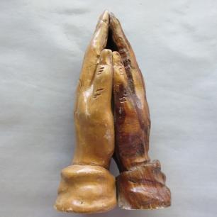earnestine hands 3