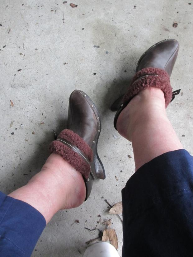 new shoes ferragamo