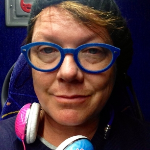 ny blog flying tiger flocked reading glasses