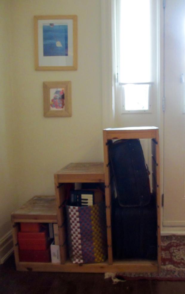blog house 2