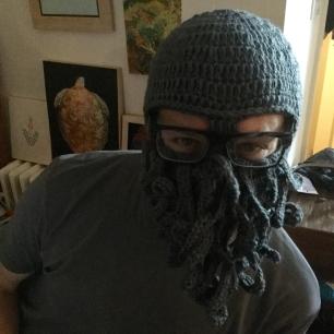 blog woolen bullet 3